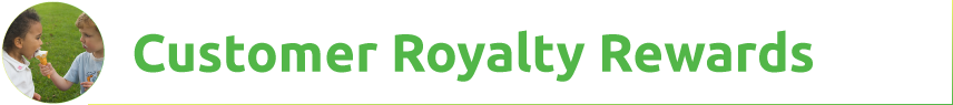 customerroyaltyrewards-side